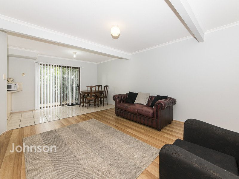 G2/360 Redbank Plains Road, Bellbird Park QLD 4300, Image 1