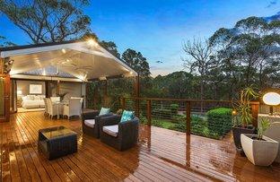 Picture of 53 Gould Avenue, St Ives NSW 2075