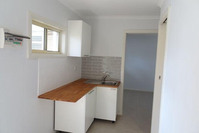 Picture of 135a Longfield Street, CABRAMATTA NSW 2166