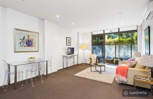 703/2C Munderah Street, Wahroonga NSW 2076