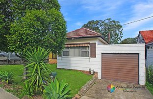 Picture of 39 Janet Street, Jesmond NSW 2299