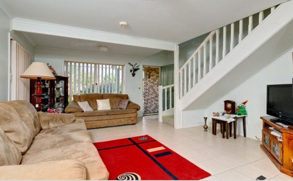 VIII 62 Brandon Road, Runcorn QLD 4113, Image 1