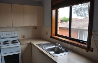 Picture of 16A Larson Street, West Bathurst NSW 2795