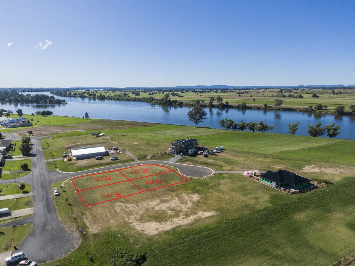 Lot 54/13 Clearwater Close, Grafton NSW 2460, Image 0