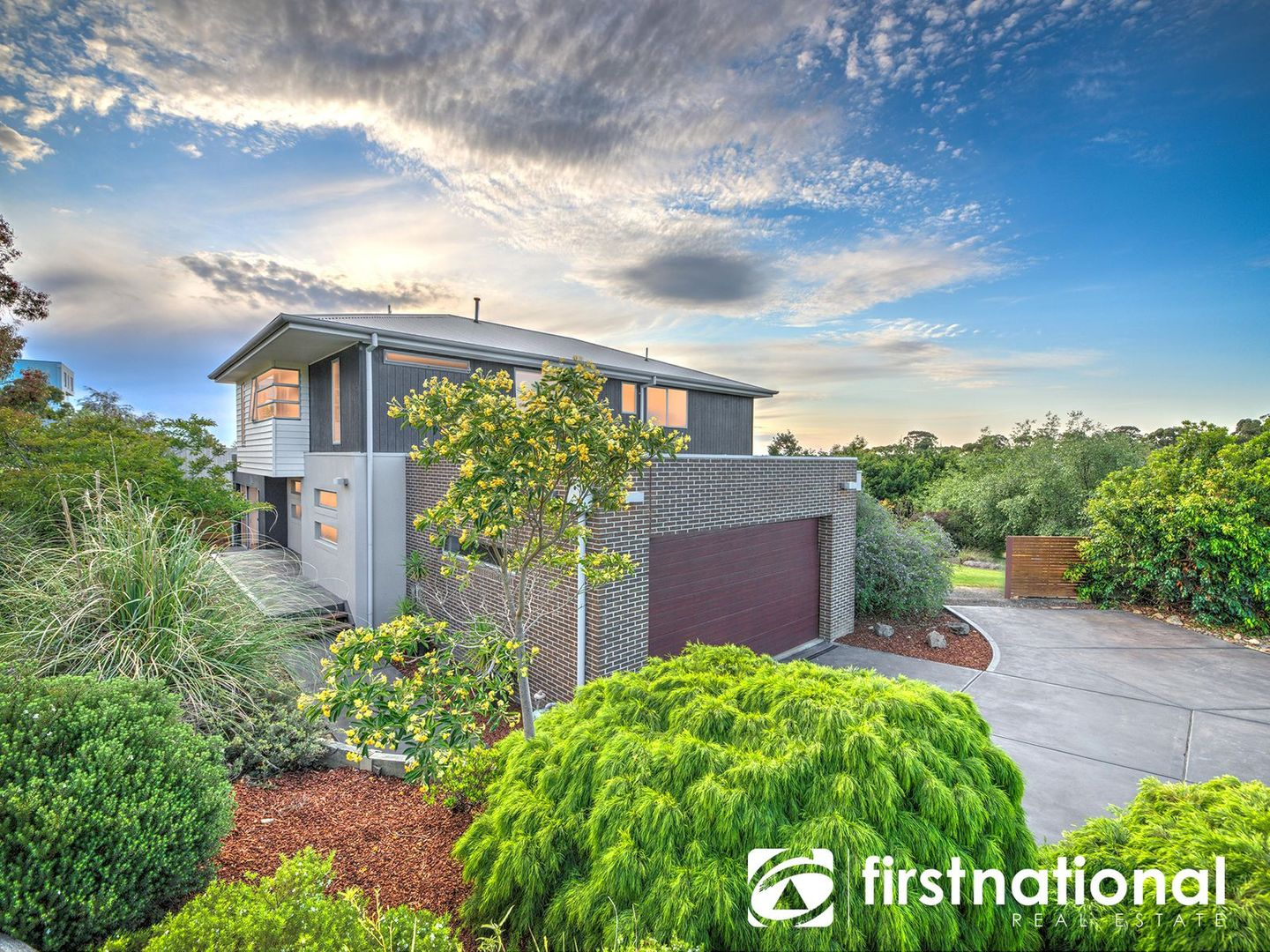 6 South Hidden Valley Circuit, Beaconsfield VIC 3807, Image 0