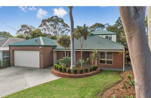 Picture of 33 Tower Hill Road, Somers VIC 3927