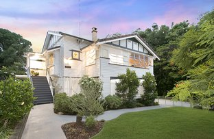 Picture of 17 Milne Street, Clayfield QLD 4011