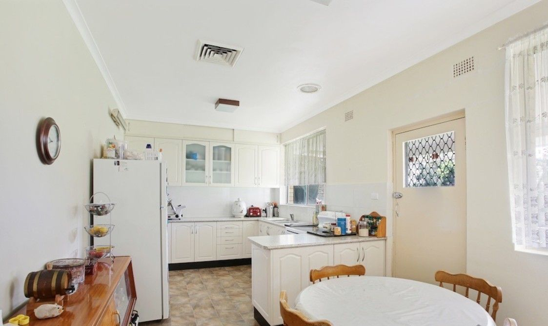 90 Croatia Avenue, Edmondson Park NSW 2174, Image 1