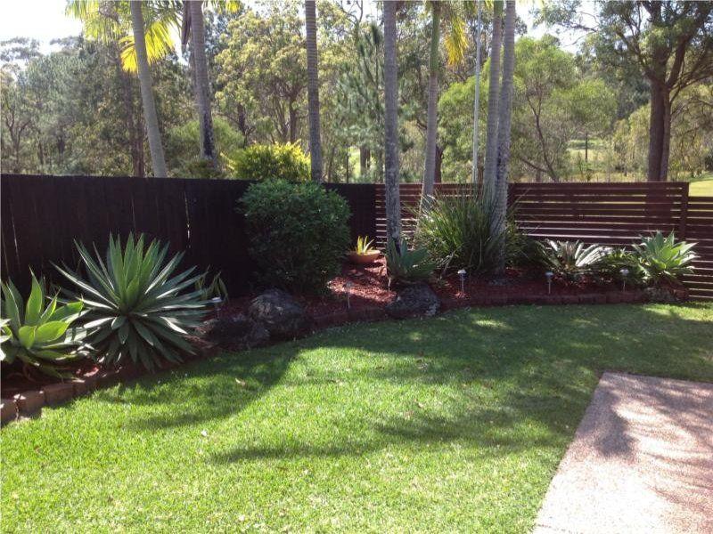 2/27 Nakina Street, Southport QLD 4215, Image 2