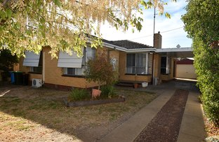 Picture of 9 Wilson Avenue, Merrigum VIC 3618