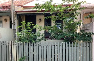 Picture of 220 Edgeware Road, Newtown NSW 2042