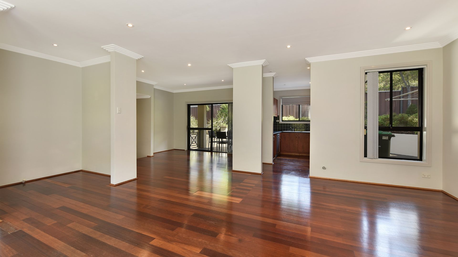 Lot 1 & 2/194 Pittwater Road, Gladesville NSW 2111, Image 1