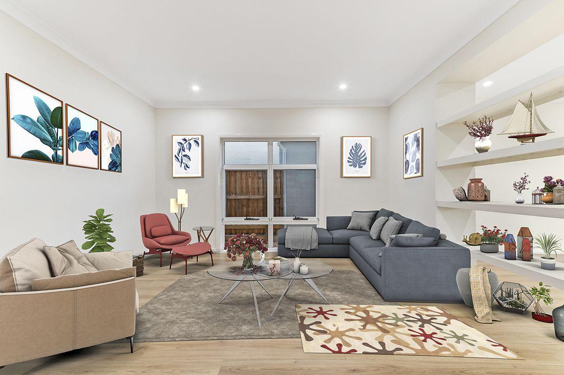 8 Brindabella Street, Newport QLD 4020, Image 2