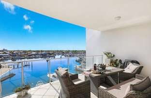 Picture of 409/11 Nicklin Way, Minyama QLD 4575