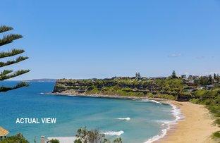 Picture of 35 Bungan Head Road, Newport NSW 2106