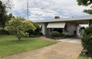 Picture of 8 Birch Avenue, Leeton NSW 2705