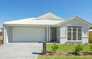 Picture of 10 Whimbrel St, Pallara QLD 4110