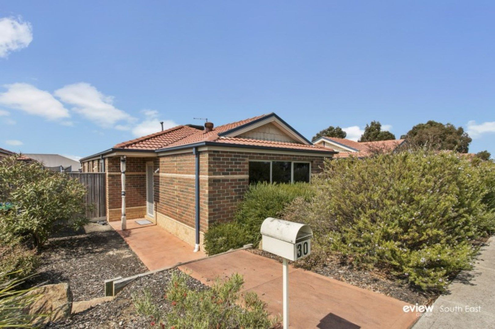 30 Hawkeseye Way, Cranbourne East VIC 3977, Image 0