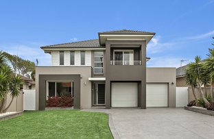 74 Third Avenue, Port Kembla NSW 2505