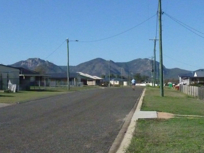 2 HORTON STREET, Biggenden QLD 4621, Image 0