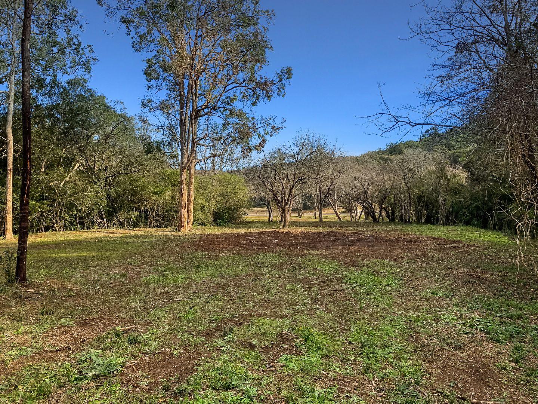 Lot 562 Watagan Creek Road, Laguna NSW 2325, Image 1