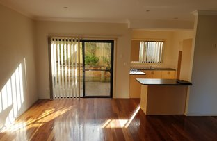 Picture of 2/66 Rowland Avenue, Wollongong NSW 2500