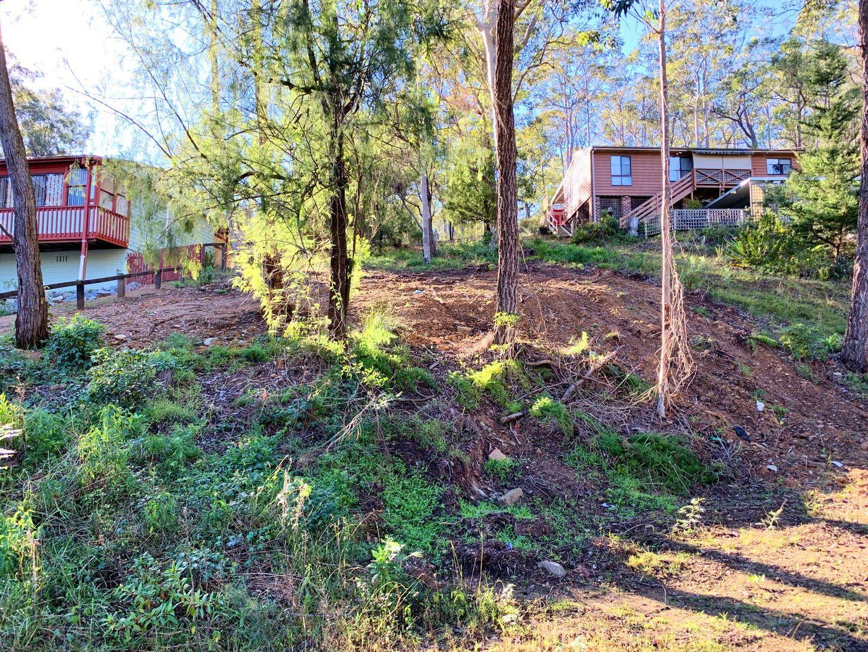 15 Ibis Place, Catalina NSW 2536, Image 0