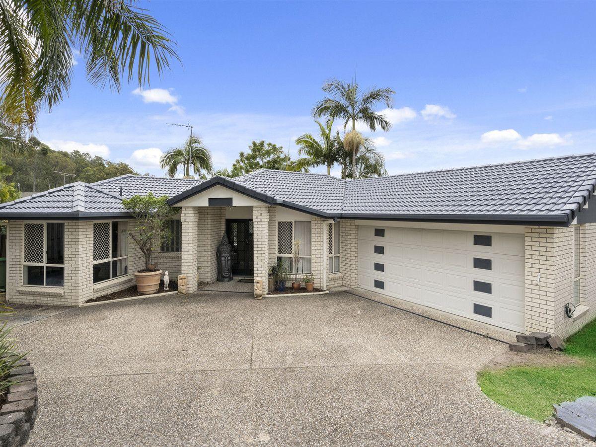 25 Papara Street, Pacific Pines QLD 4211, Image 0