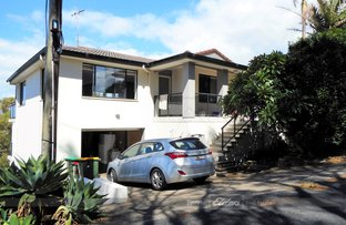 Picture of 4 Marine Drive, Forster NSW 2428