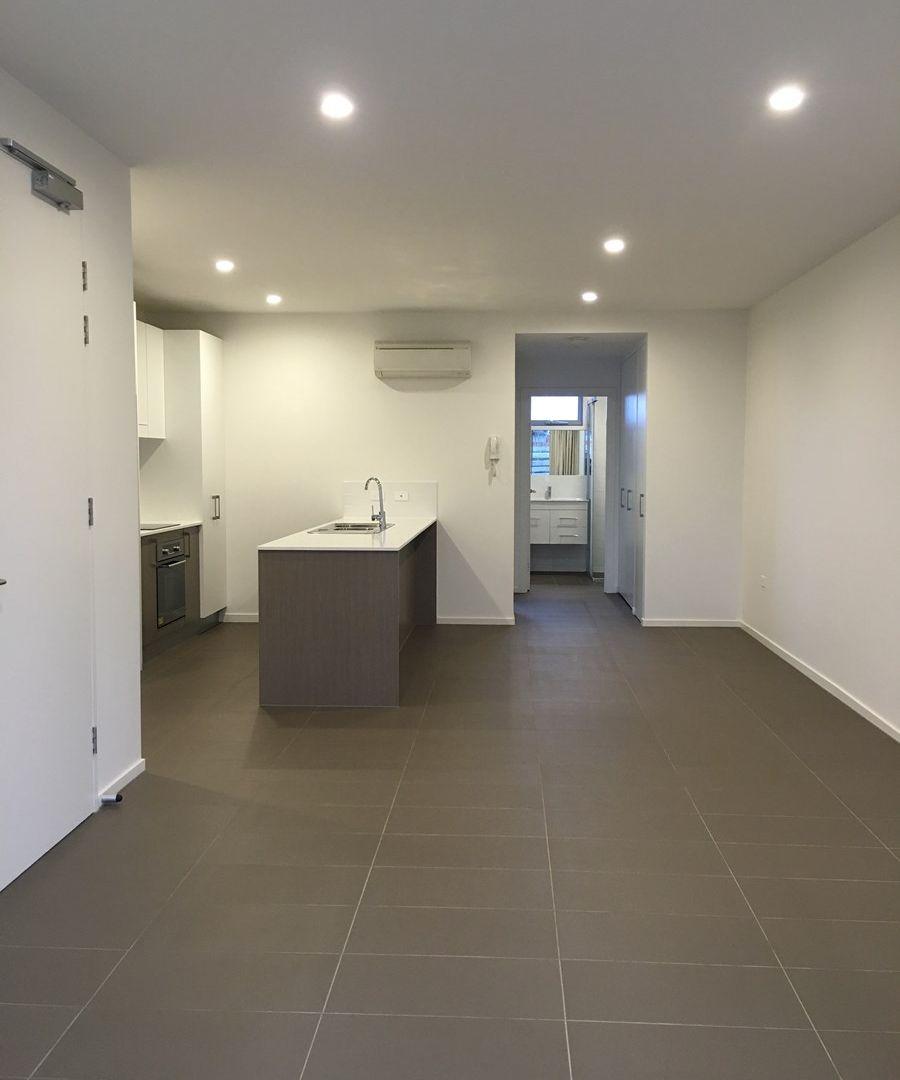 5/43 Erin Street, Queanbeyan NSW 2620, Image 1