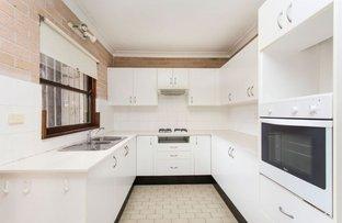 Picture of 3/16 Foucart Street, Rozelle NSW 2039