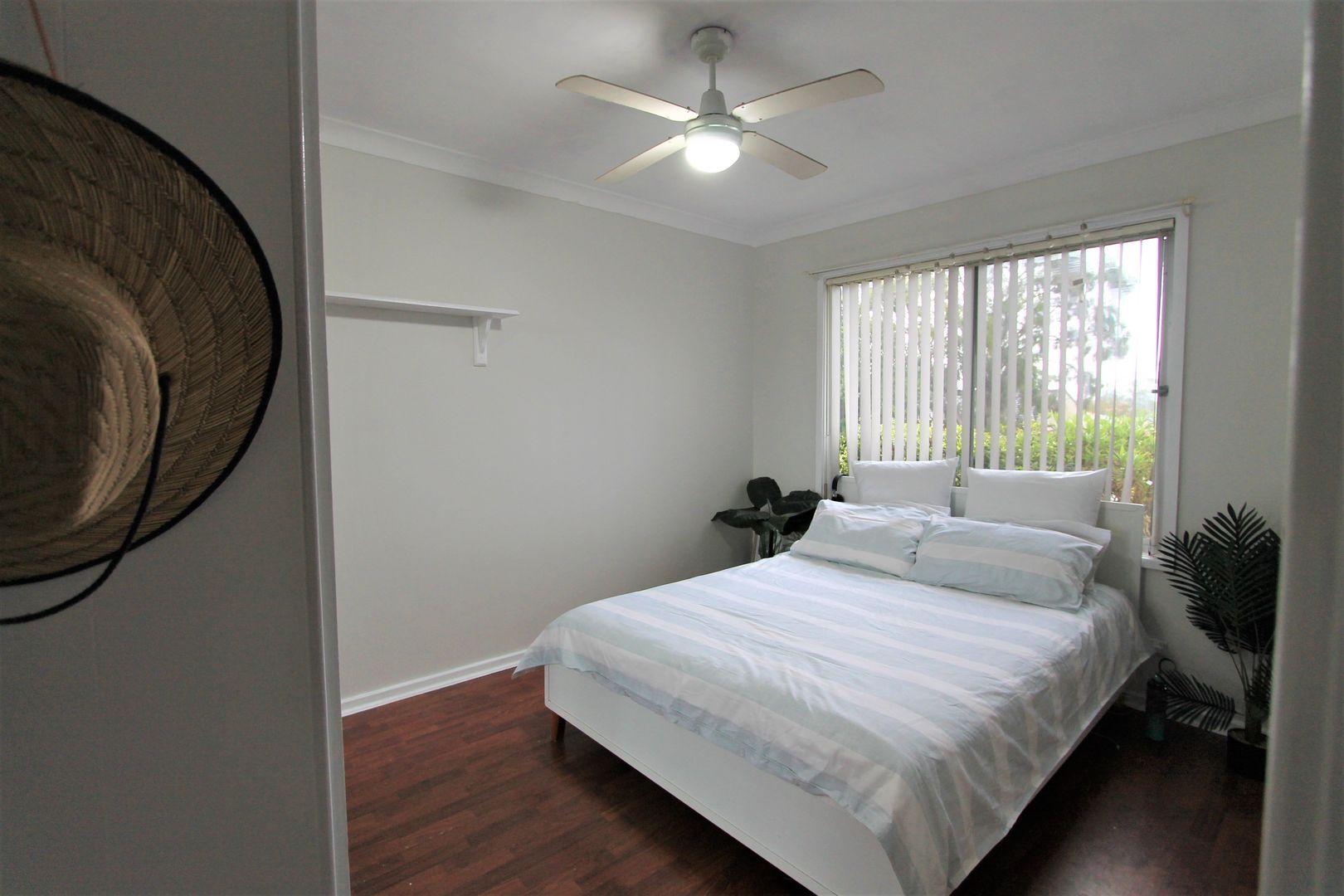 11 Max Street, Elermore Vale NSW 2287, Image 1
