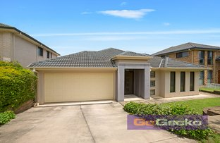 49 Shuttleworth Street, Kuraby QLD 4112