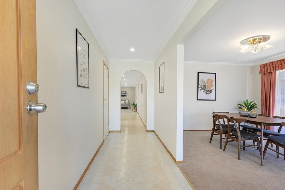 55 Homestead Avenue, Walkley Heights SA 5098, Image 1