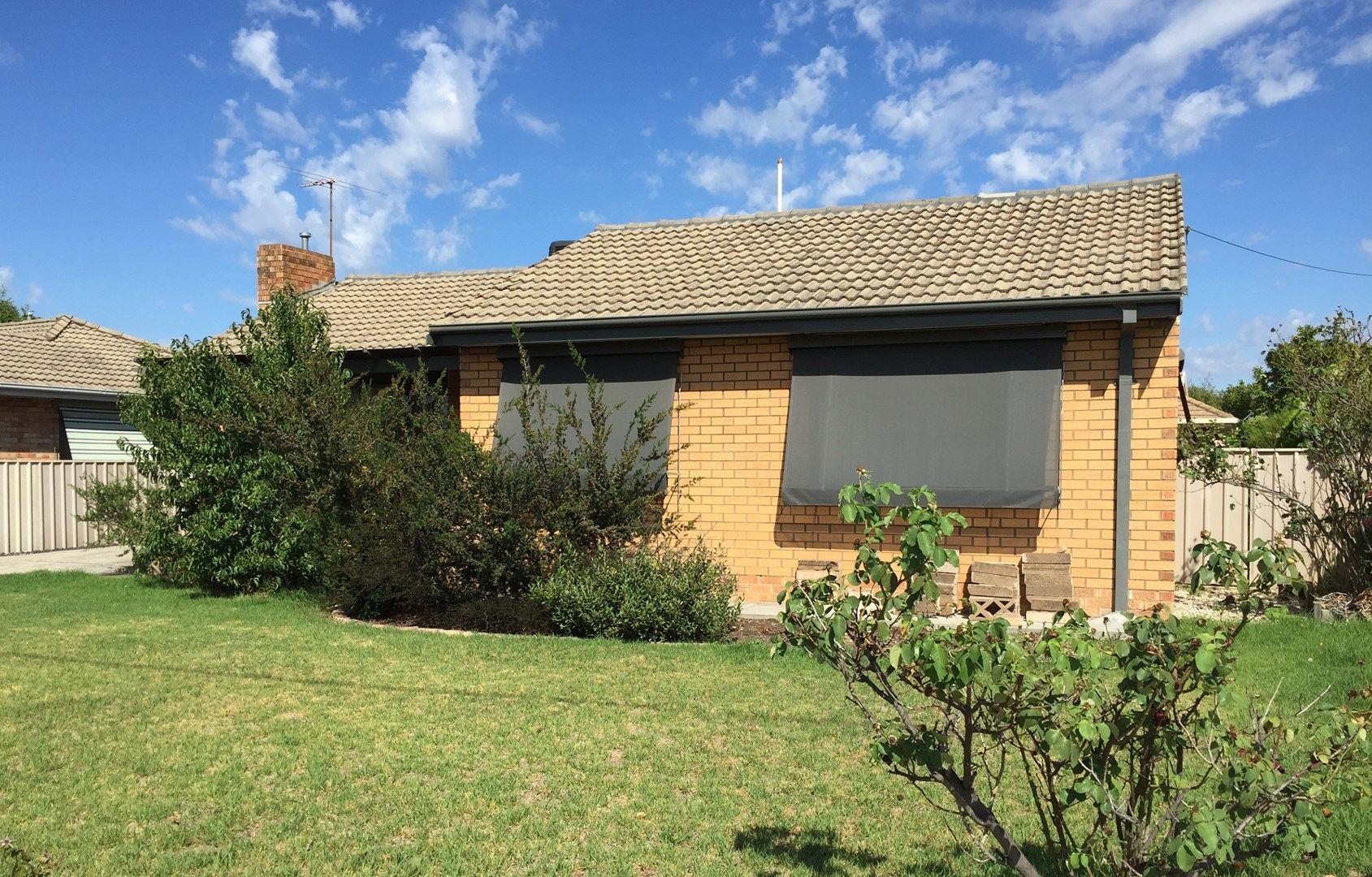 373 Prune  Street, Lavington NSW 2641, Image 0