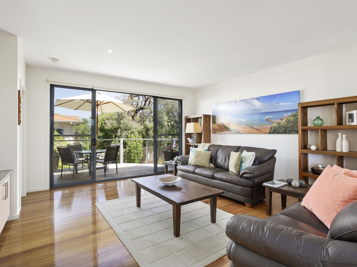 4/7 Great Ocean Road, Jan Juc VIC 3228, Image 1