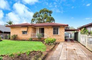 Picture of 31 Adelphi Crescent, Doonside NSW 2767