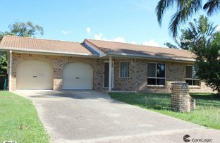 Picture of 23 Charlmay Court, West Mac Kay QLD 4740