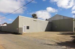 238 - 244 Chapple Lane, Broken Hill NSW 2880