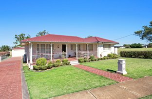 Picture of 62 Fitzpatrick Street, Wilsonton QLD 4350