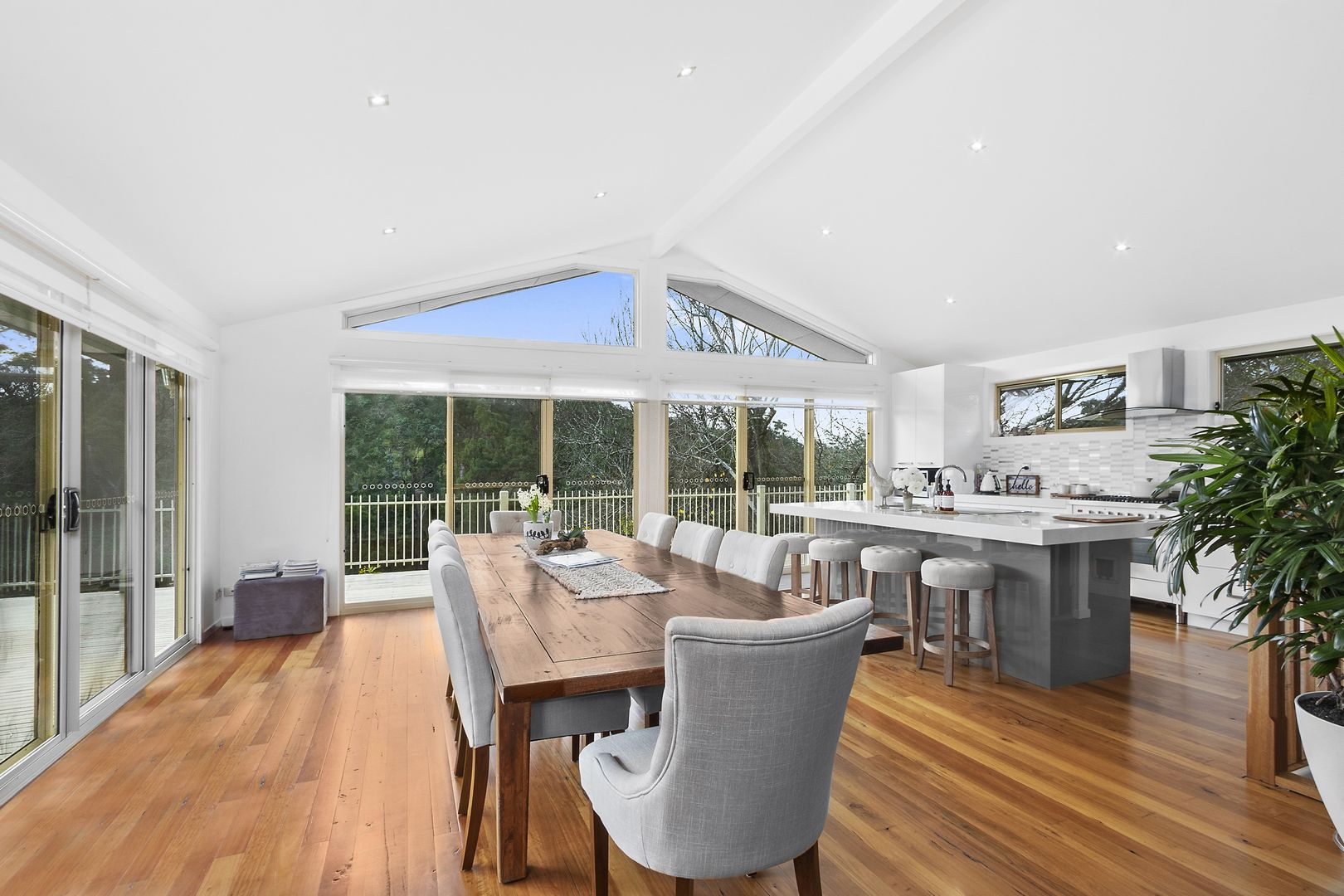 29 Diamond Hill Drive, Kurrajong Hills NSW 2758, Image 2