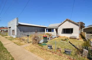 Picture of 8-10 Moore Street, Guyra NSW 2365
