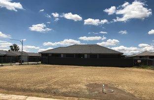 Picture of Lot 4003 Franzman Avenue, Elderslie NSW 2570