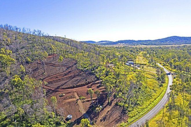 Picture of 98 Mt Rae Road, BUNGUNDARRA QLD 4703