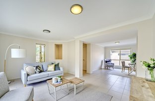 Picture of 18 Pfeiffer Place, Mcdowall QLD 4053
