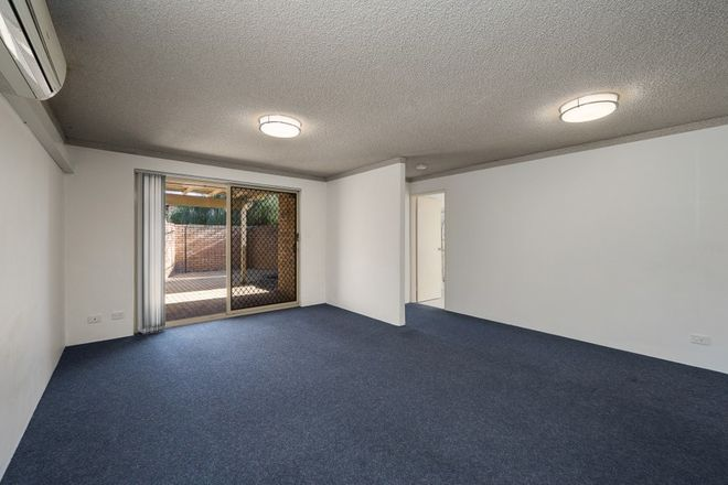 Picture of 4/2 Mitchell Street, BENTLEY WA 6102