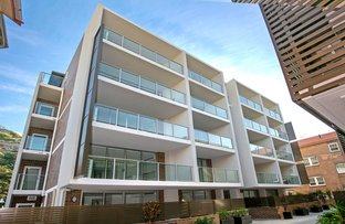Picture of 69 Pittwater Road, Manly NSW 2095