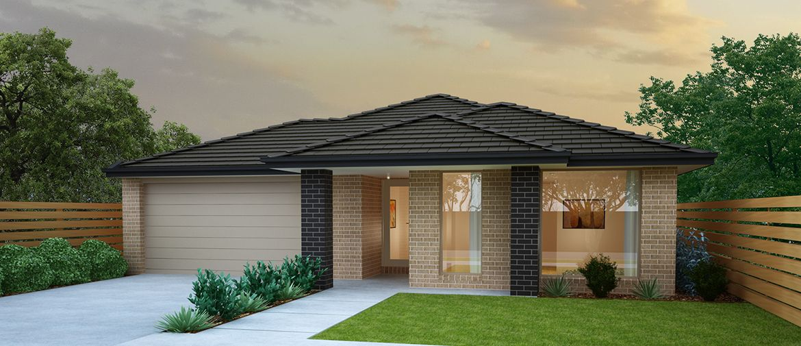 106 Aurich Street, Melton South VIC 3338, Image 0