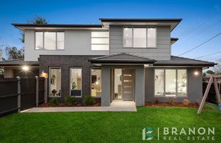 Picture of 8 Tucker Road, Bentleigh VIC 3204