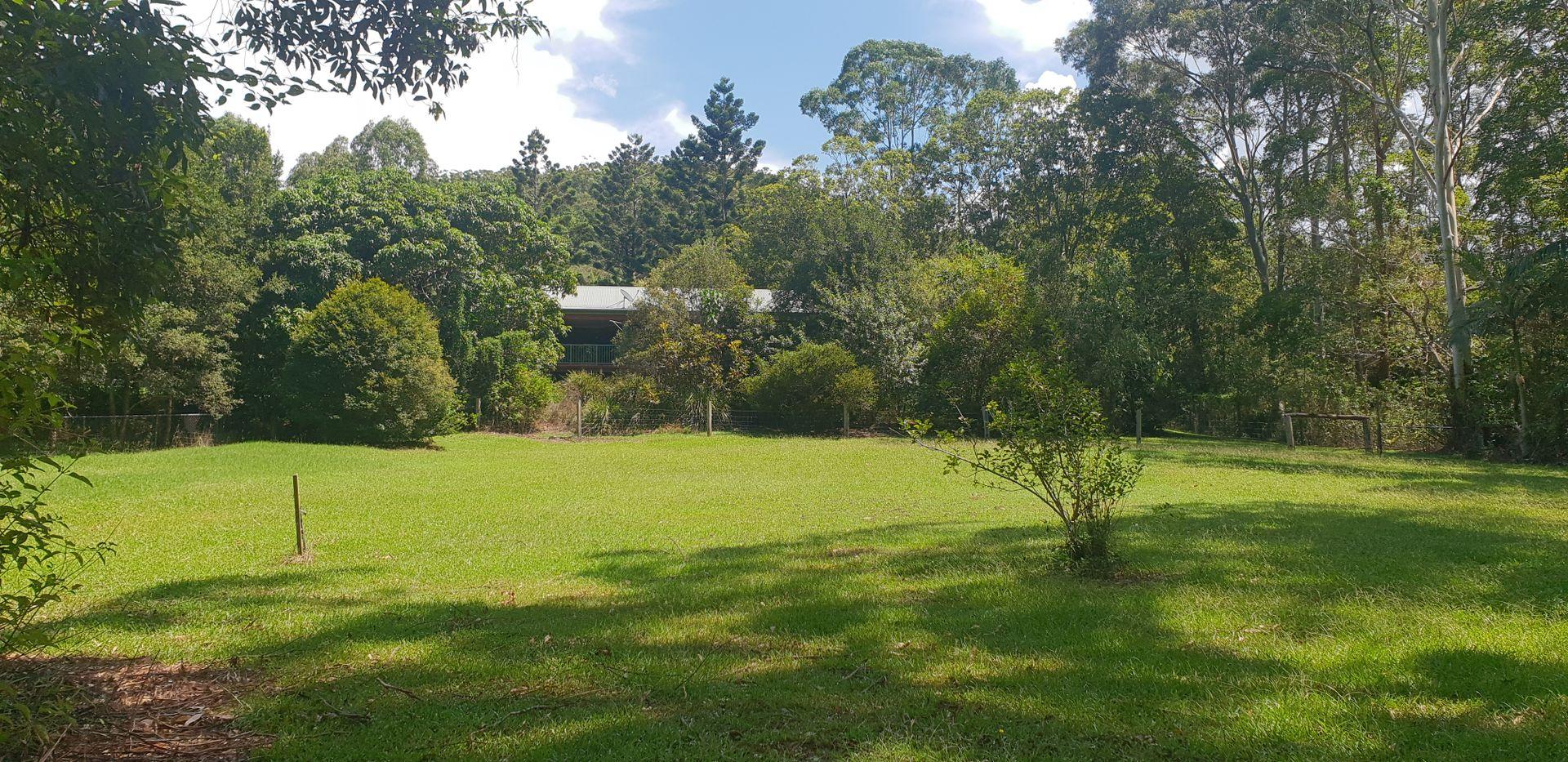 84 Isambert Road, Glenview QLD 4553, Image 0